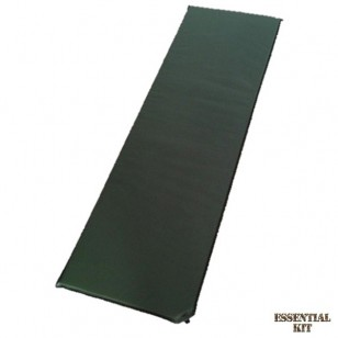 Self Inflating Sleeping Mat
