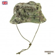 BTP British Special Forces Hat