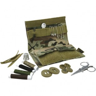 BTP S95 Sewing Kit