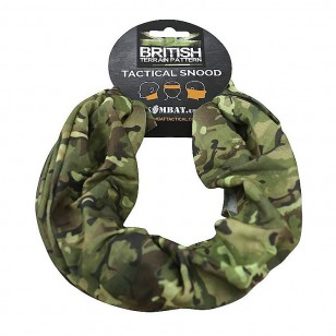 BTP Tactical Snood