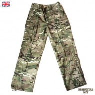 MTP CS95 Windproof Combat Trousers - Super Grade