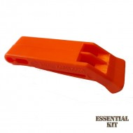 Emergency Distress Whistle