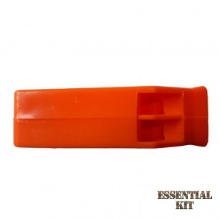 Emergency Distress Whistle