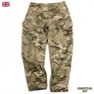MTP PCS Warm Weather Combat Trousers - Grade 1